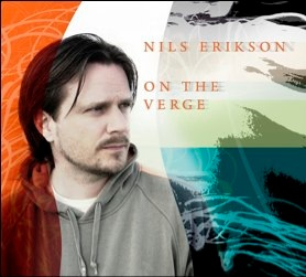 "Nils Erikson ""On the Verge"""