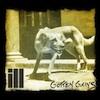 ill - Gotten Gains (cd)