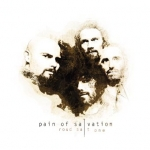 "Pain Of Salvation ""Road Salt one"""