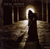 "Neal Morse ""Sola Scriptura"""