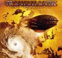 "Transatlantic ""The Wirlwind"""