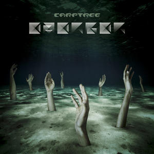 "Carptree ""Emerger"" Pre-Order Now!!! Release 7th of April"